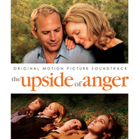 Alexandre Desplat - Upside Of Anger (Original Score)
