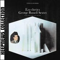 George Russell - Ezz-thetics
