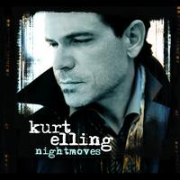 Kurt Elling - Nightmoves (Int'l CD + US iTunes)