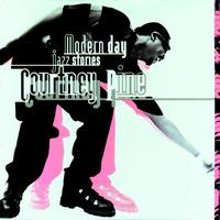 Courtney Pine - Modern Day Jazz Stories