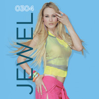 Jewel - Run 2 U