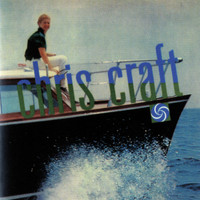 Chris Connor - Chris Craft