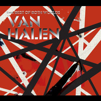 Van Halen - It's About Time