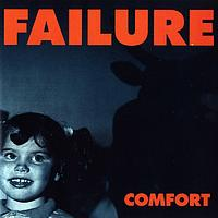 Failure - Comfort (US DMD)