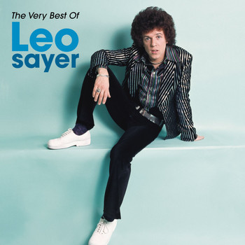 Leo Sayer - Very Best Of Leo Sayer