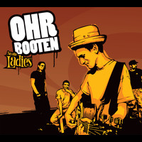 Ohrbooten - An alle Ladies
