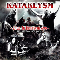 KATAKLYSM - Live In Germany (Explicit)