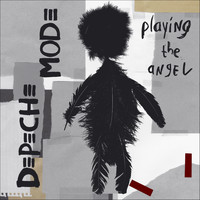 Depeche Mode - Playing The Angel (U.S. Release)
