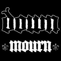 Down - Mourn (Explicit)