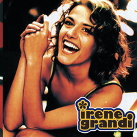 Irene Grandi - Irene Grandi (- spanish version)