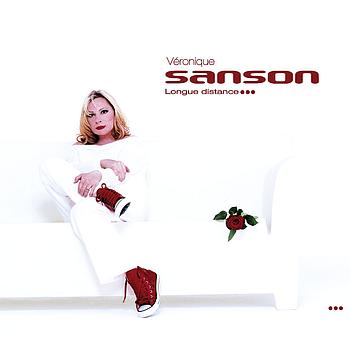 Veronique Sanson - Longue distance
