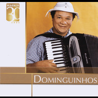 Dominguinhos - Warner 30 anos