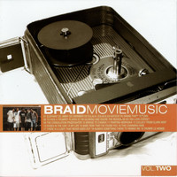 Braid - Movie Music Vol Two