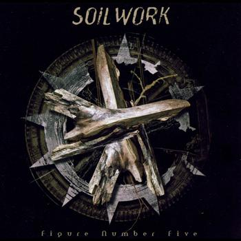 Soilwork - Figure Number Five (Explicit)