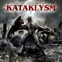 KATAKLYSM - In the Arms of Devastation (Explicit)