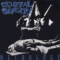General Surgery - Necrology (EP)