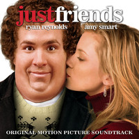 Various Artists - Just Friends (Music From The Motion Picture)