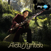 Aleks Syntek - Plug & Play