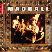 Madball - The Best of Madball (Explicit)