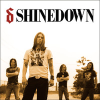 Shinedown - Fly From The Inside (Online Sampler)