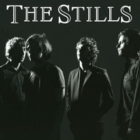 The Stills - Retour A Vega