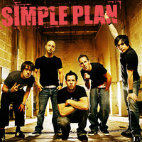 Simple Plan - Shut Up!