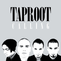 Taproot - Calling