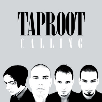 Taproot - Calling (Online Music)
