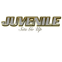Juvenile - Sets Go Up (Online Music)