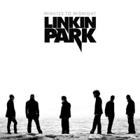 Linkin Park - Minutes to Midnight (Explicit)