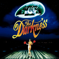 The Darkness - Out Of My Hands