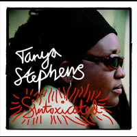 Tanya Stephens - Sintoxicated (Smiling at The world)