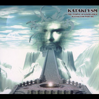 KATAKLYSM - The Temple Of Knowledge/ Classic Series
