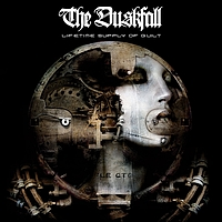 The Duskfall - Lifetime Supply Of Guilt (Explicit)