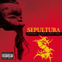 Sepultura - Under A Pale Grey Sky (Live [Explicit])