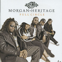 Morgan Heritage - Full Circle