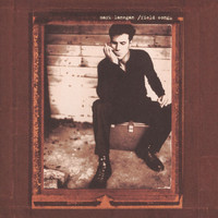 Mark Lanegan - Field Songs