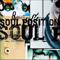 Soul Position - 8,000,000 Stories (Explicit)