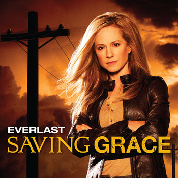 Everlast - Saving Grace