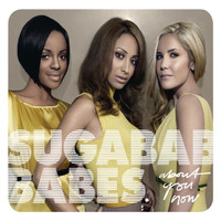 Sugababes - About You Now (Remixes)