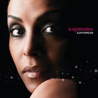 Zap Mama - Supermoon