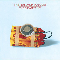 The Teardrop Explodes - The Greatest Hit