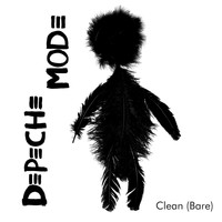 Depeche Mode - Clean