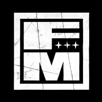 Fort Minor - Petrified / Remember The Name (Explicit)