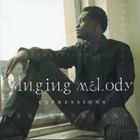 Singing Melody - Expression