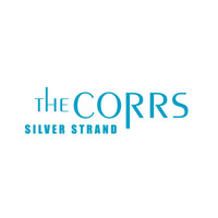 The Corrs - Silver Strand (Online Music)