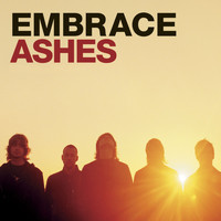 Embrace - Ashes (online/93708)
