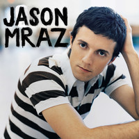 Jason Mraz - Did You Get My Message? (Digital Download)