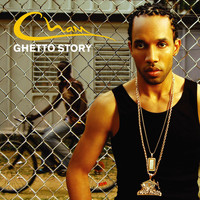 Cham - Ghetto Story (Online Music)