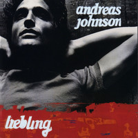 Andreas Johnson - Liebling (US-version)